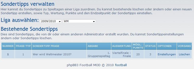 http://football.bplaced.net/images/Admin_extrabets.jpg