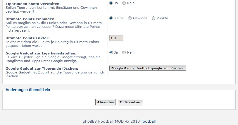 http://football.bplaced.net/images/Admin_features2.jpg