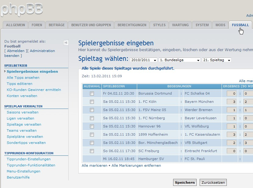 http://football.bplaced.net/images/Admin_football_menu.jpg