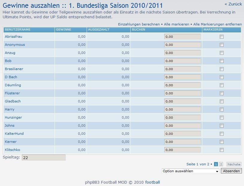 http://football.bplaced.net/images/Admin_konto_auszahlung.jpg