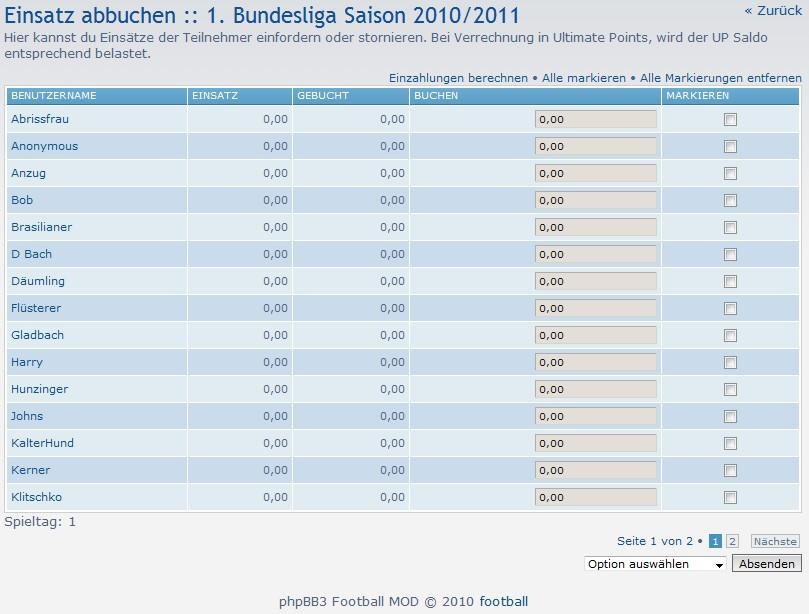 http://football.bplaced.net/images/Admin_konto_einsatz.jpg