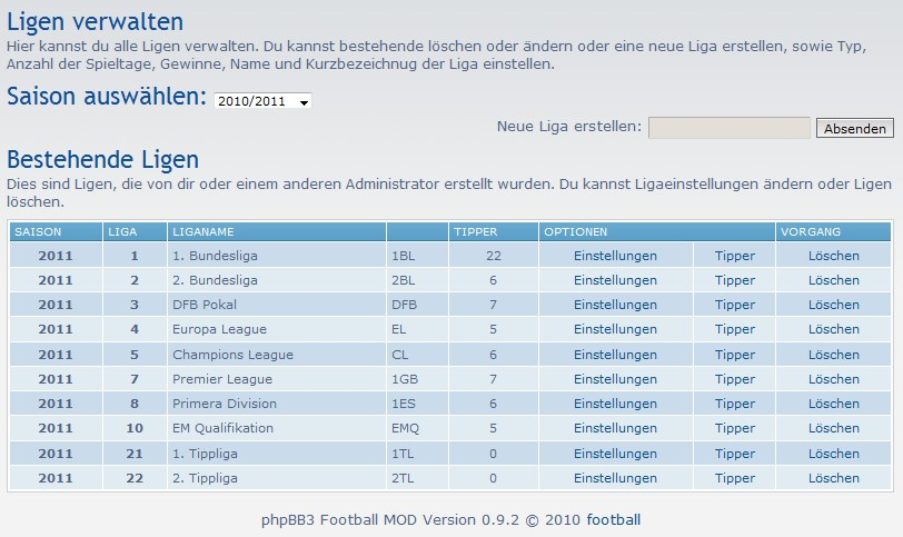 http://football.bplaced.net/images/Admin_leagues.jpg