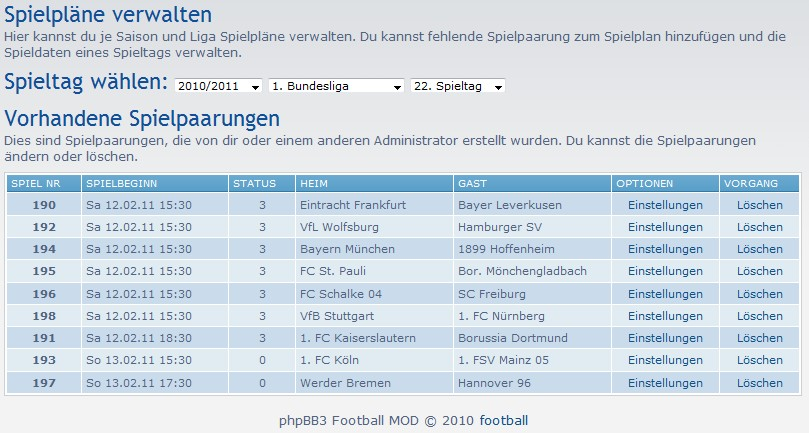 http://football.bplaced.net/images/Admin_matches.jpg