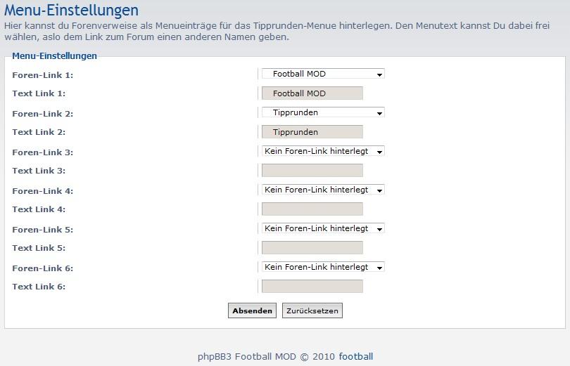 http://football.bplaced.net/images/Admin_menu.jpg