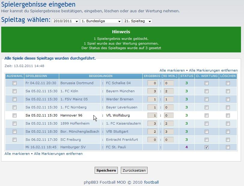 http://football.bplaced.net/images/Admin_result.jpg