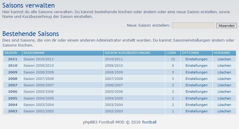 http://football.bplaced.net/images/Admin_seasons.jpg