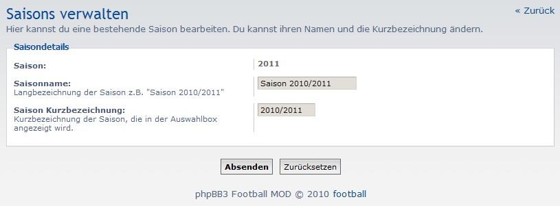 http://football.bplaced.net/images/Admin_seasons2.jpg