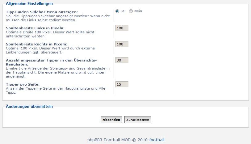 http://football.bplaced.net/images/Admin_settings2.jpg