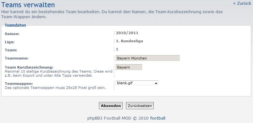 http://football.bplaced.net/images/Admin_teams2.jpg