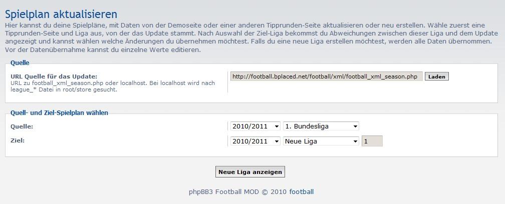 http://football.bplaced.net/images/Update.jpg