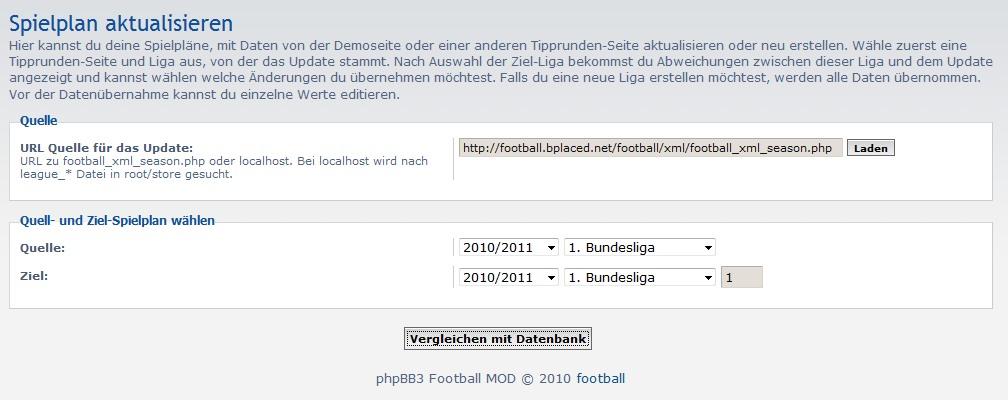 http://football.bplaced.net/images/Update1.jpg